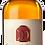 Thumbnail: Vin santo cl 37.50 - Castello della Paneretta