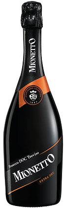 Prosecco doc Treviso Extra Dry cl 75 - Mionetto