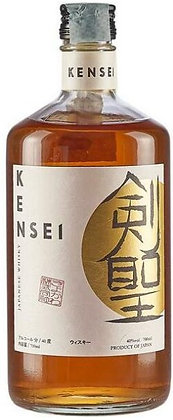 whisky Kensey Japanese cl 70