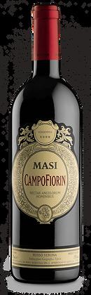 Campofiorin Rosso del Veronese igt 2016 cl 75 - Masi