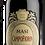Thumbnail: Campofiorin Rosso del Veronese igt 2016 cl 75 - Masi