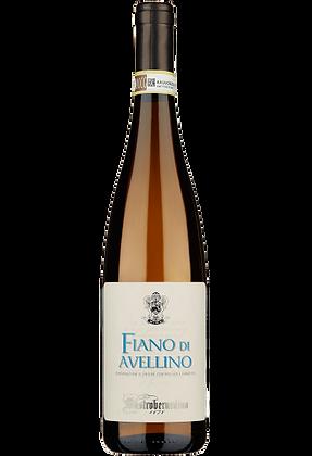 Fiano di Avellino docg 2019 cl 75 - Mastroberardino