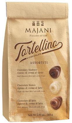 Tortellino Take away gr. 168 - Majani