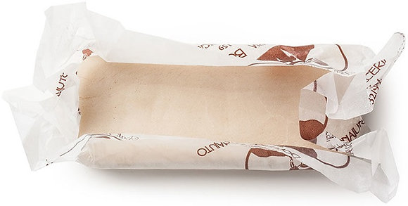 Panetto di pasta per latte di mandorla gr. 100 - Antica dolceria Bonajuto