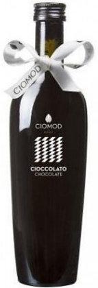 Liquore al cioccolato cl 50 - Ciomod