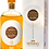Thumbnail: Grappa Chardonnay barrique cl 70 - Nonino