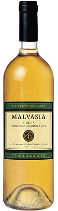 Malvasia Belami' igt cl 75 - Cantine Vinci