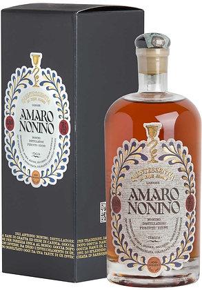 Amaro Quintessentia cl 50 - Nonino