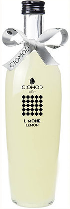 Liquore rosolio al limone cl 50 - Ciomod