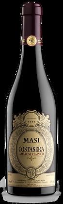 Costasera Amarone della Valpolicella class. DOCG 2013 cl 75 - Masi