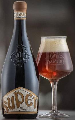 Birra Super cl 75 - Baladin
