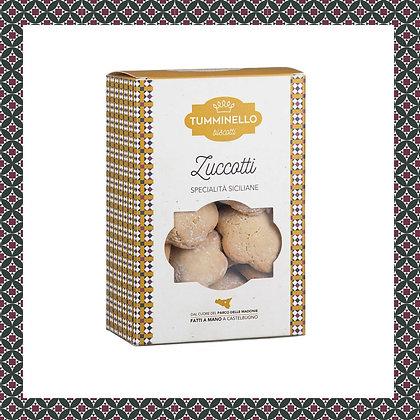 Zuccotti gr 320 - Tumminello biscotti
