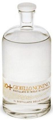 Distillato di miele di castagno cl 70 - Nonino