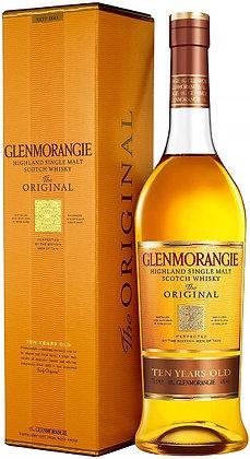 Whisky Glenmorangie mix cl 70