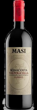 Bonacosta Valpolicella class. doc 2017 cl 75 - Masi