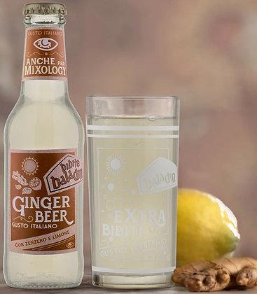 Ginger beer cl. 20 conf. 1x6 - Baladin