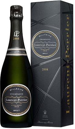 Champagne brut millesimato cl 75 - Laurent Perrier