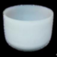 cuenco-de-cristal-de-cuarzo-30-ctms.png