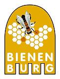 Bienenburg_Logo_cmyk_edited.jpg