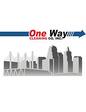 One Way Cleaning Company
