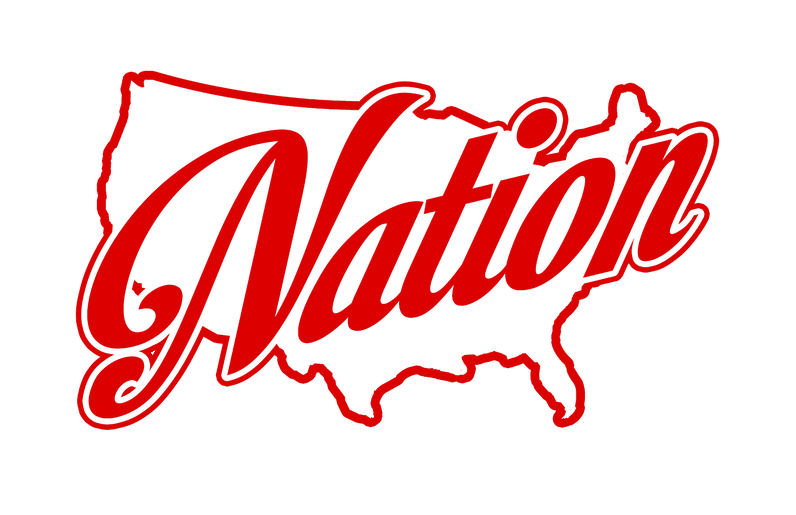 nation logo official_edited_edited.png