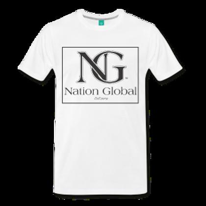 NG 2019 Edition
