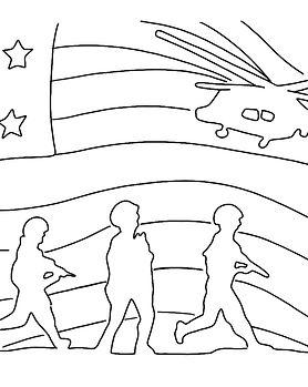 Cb-American Flag.jpg