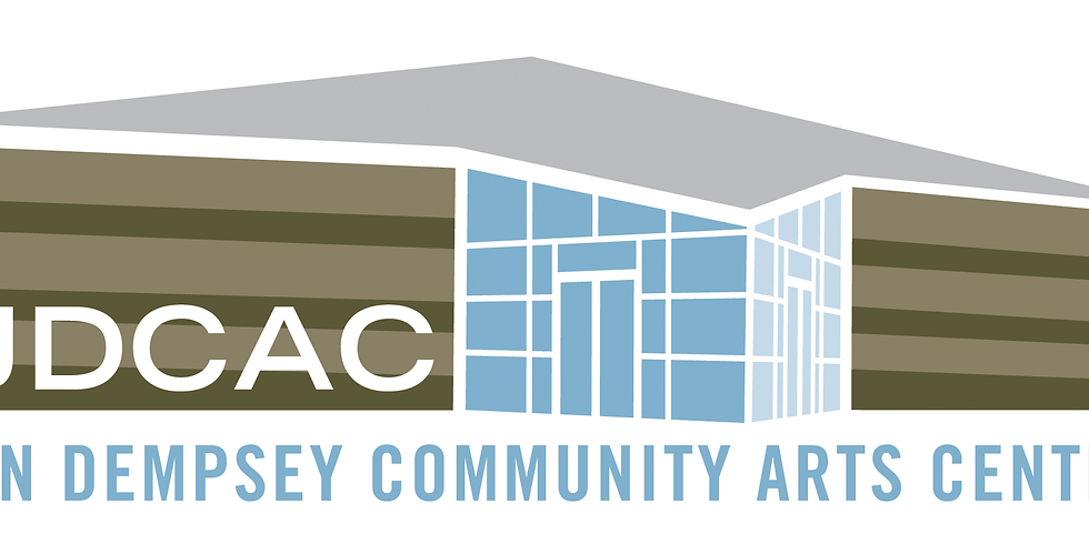Jan Dempsey Community Arts Center
