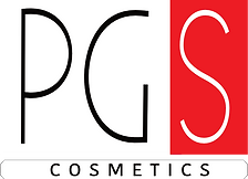 PGS-COSMETIC LOGO.png