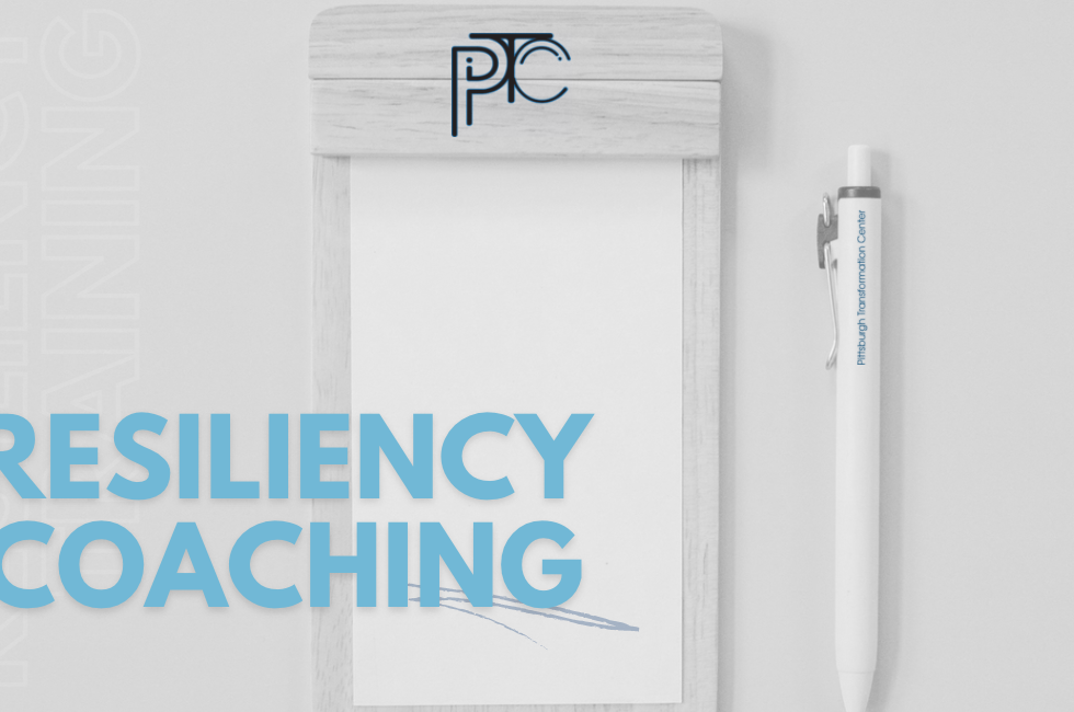 PTC-Resiliency Web Cover.png