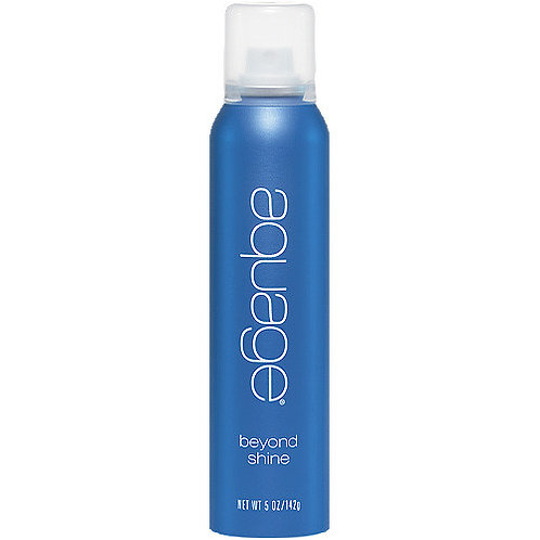 Aquage Beyond Shine - 5oz