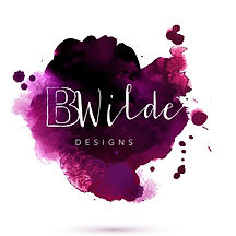BWILDE DESIGN