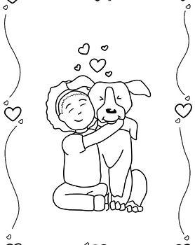 Cece&Roxy Hugging.jpg