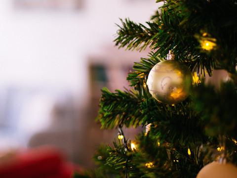 04 Modelos de Árvore de Natal para usar em 2020
