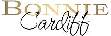 BONNIE CARDIFF - WEBSITE INSPO-08.png