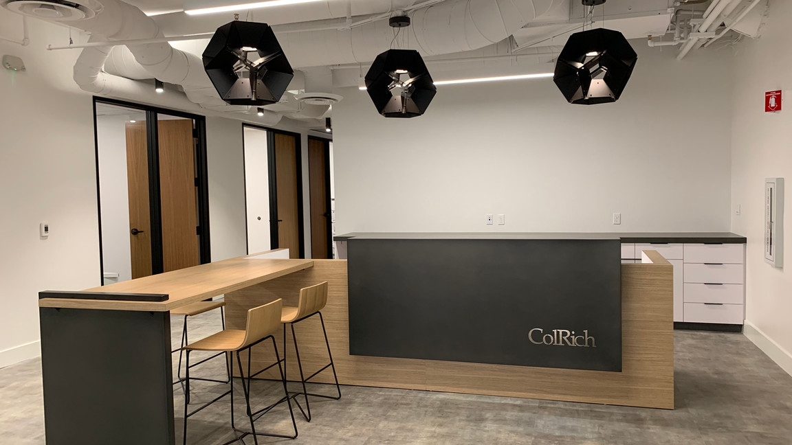 Reception Desk Colrich.JPG