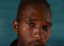 Bubu's story.PNG
