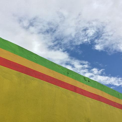 Foto muro Home Page.JPG