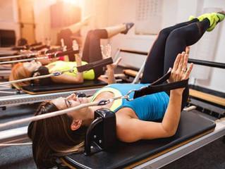Cosa aspettarsi da una lezione di Pilates oggi?