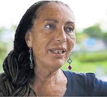 Carla Gullotta.JPG