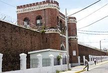 Fort Augusta.JPG
