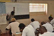 Teacher in SUFJ classes.JPG