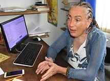 Carla_Gullotta_-_articolo_carceri_in_mat