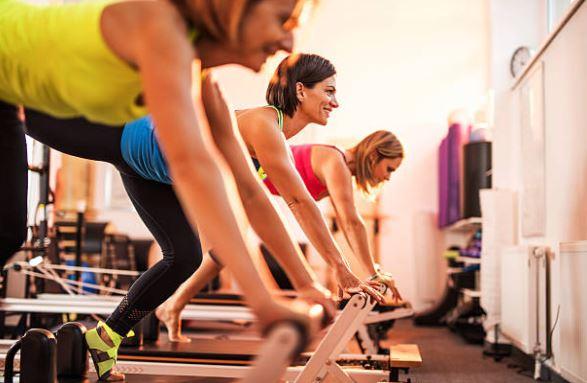 Spazio 145_Pilates3