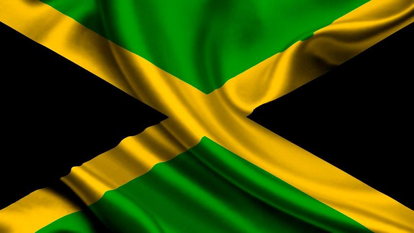 jamaica-flag.jpg