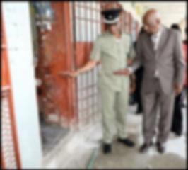 tour in carcere.JPG