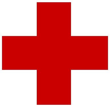 croce-rossa.jpg