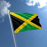 jamaica-flag-std.jpg