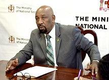 state minister 2.JPG