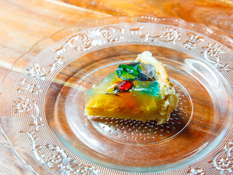 「マイノリティと非マイノリティが相互理解できるCafe」で食べる、タルトの味は。⑥